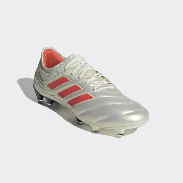 finest selection 6e98b 2521b Zapatos de Fútbol COPA 19.1 FG