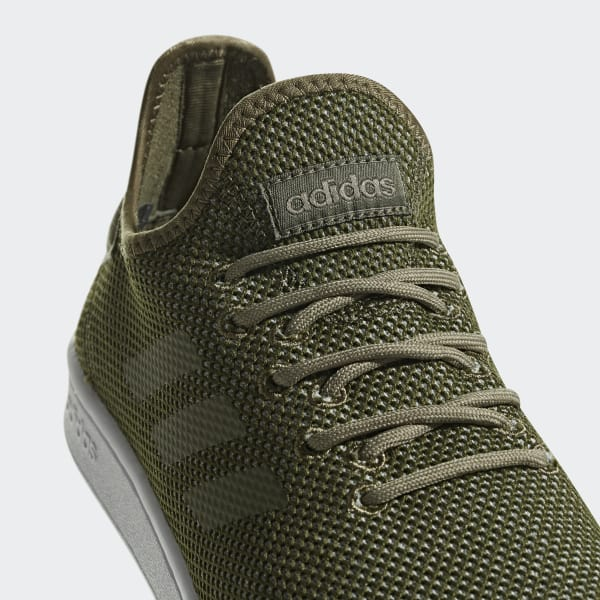 Adidas Court Adapt M Raw KhakiRaw KhakiTrace Cargo