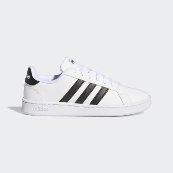 Sneakers | Damer Størrelse 38, 2020 | Adidas kadınlar, Bayan