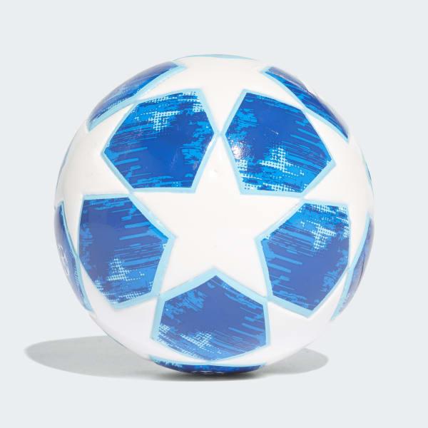 Finale 18 Mini Ball