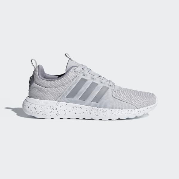 adidas Cloudfoam Lite Racer Shoes