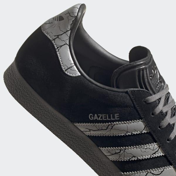 adidas gazelle star wars