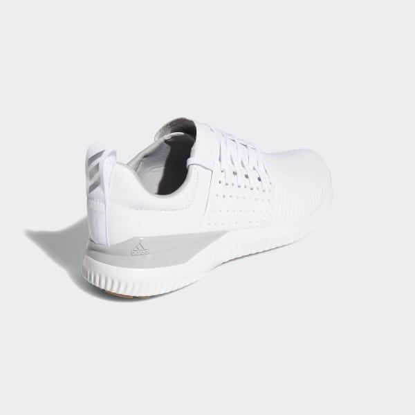 timeless design bb366 5d043 adidas Adicross Bounce sko - Hvid  adidas Denmark