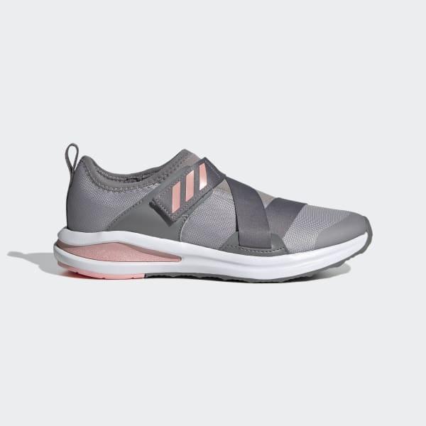 adidas FortaRun Running Shoes 2020