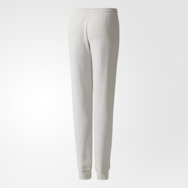 Pantaloni Trefoil French Terry