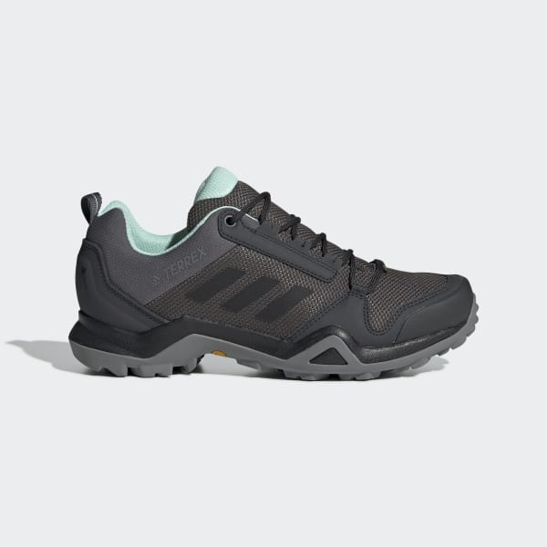 adidas Terrex AX3 GORE-TEX Hiking Shoes
