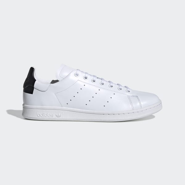 0722ca8ee1cab adidas Stan Smith Shoes - White | adidas US