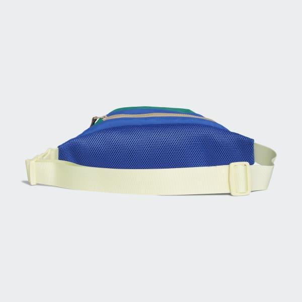 Alltimers Bag