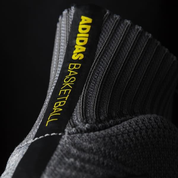 pretty nice 67bb2 cd0eb adidas Mens Crazy Explosive 2017 Primeknit Shoes - Grey  adi