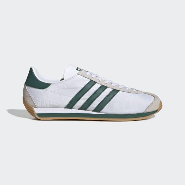 adidas country scarpe