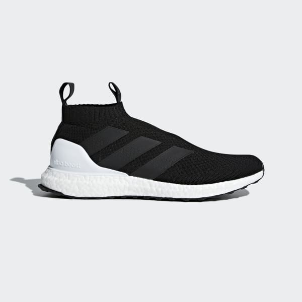 cc782d9081248 ... discount code for a 16 purecontrol ultraboost shoes black ac7748 e2391  2876e
