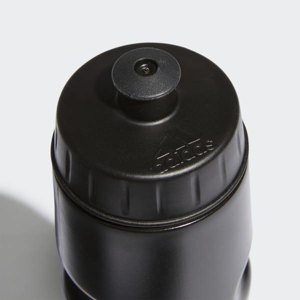 Finale Bottle 750 ML