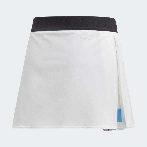 Escouade Skirt