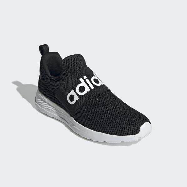 Lite Racer Adapt 4.0 Shoes