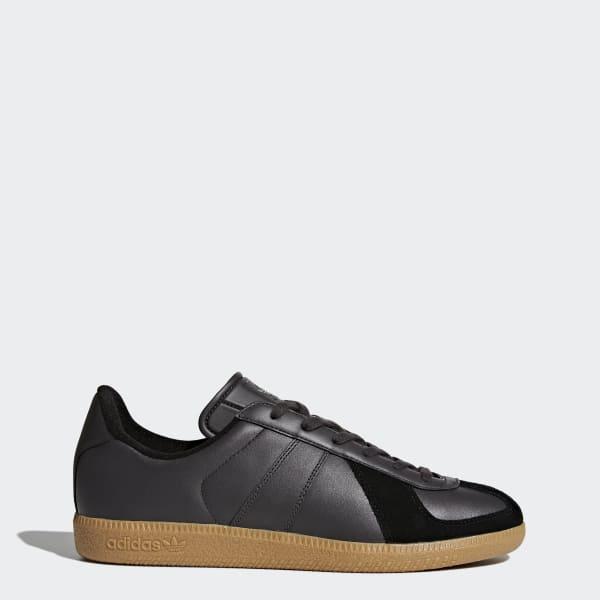 separation shoes 8bb02 82c7a Scarpe BW Army - Nero adidas  adidas Italia