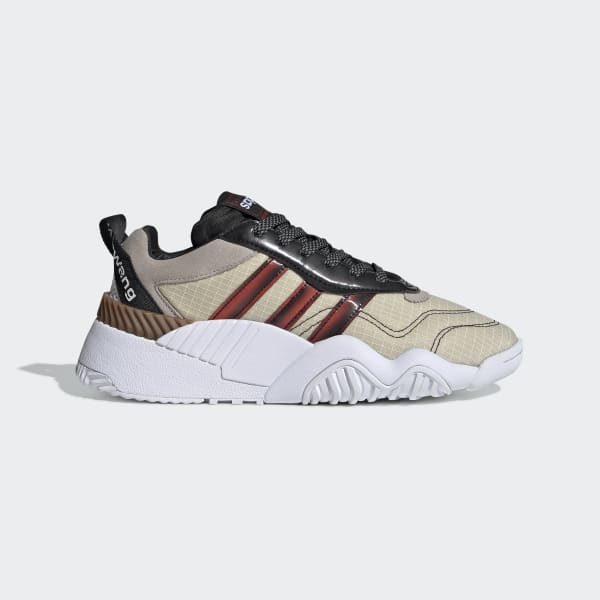 chaussure adidas trainer