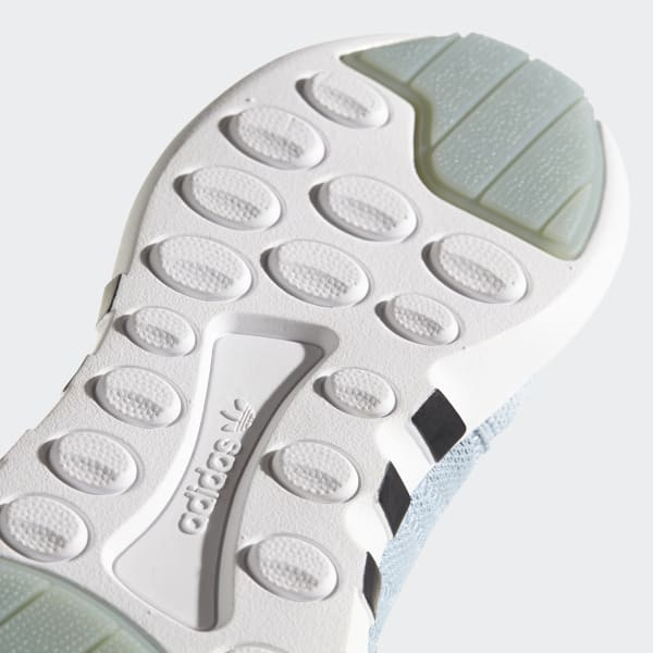 adidas EQT ADV Racing Primeknit Sko Grå | adidas Norway