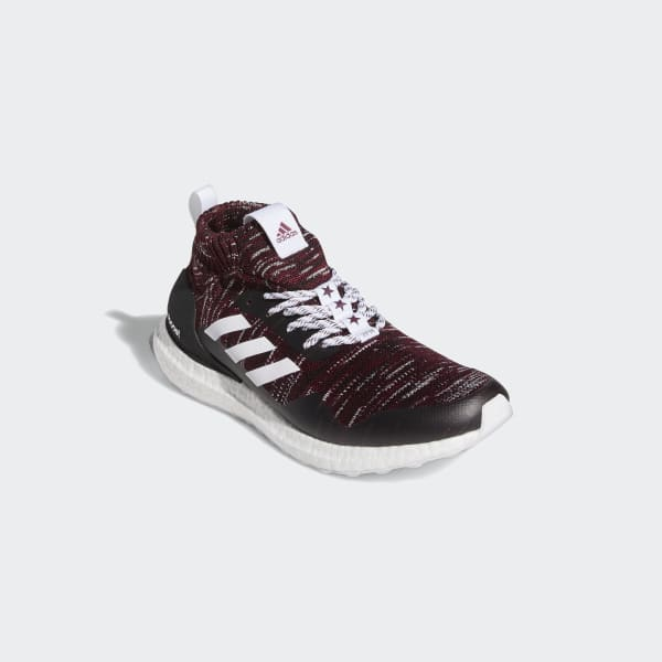 Ultraboost DNA x Patrick Mahomes Mid Shoes
