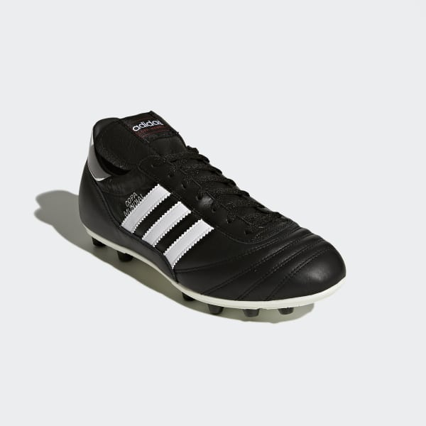 more photos 0aeda 27e55 botas de fútbol Copa Mundial - Negro adidas   adidas España