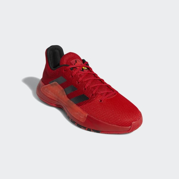 Pro Bounce Madness Low 2019 Shoes