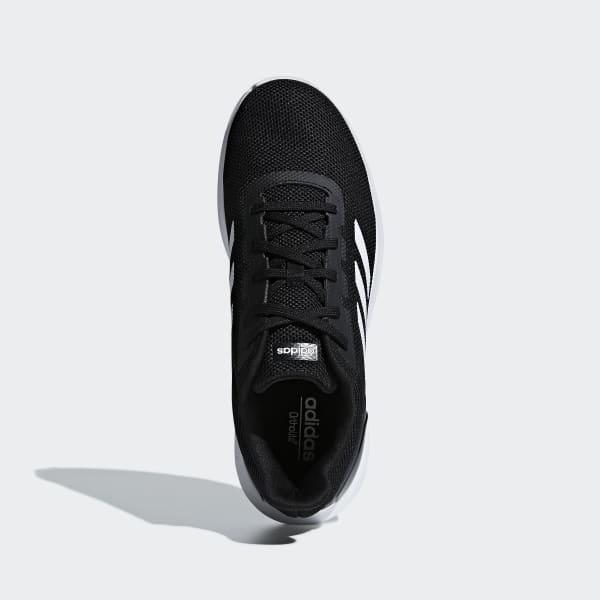 Scarpe Cosmic 2 Nero adidas | adidas Italia