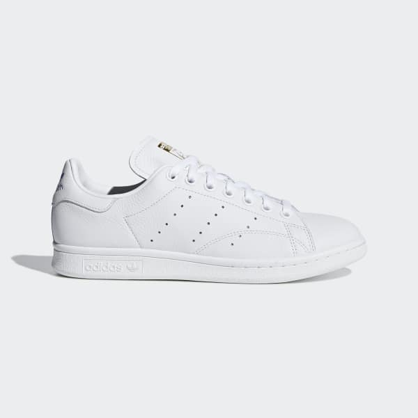 cheap for discount 243bf fce1d adidas Stan Smith Shoes - White   adidas US