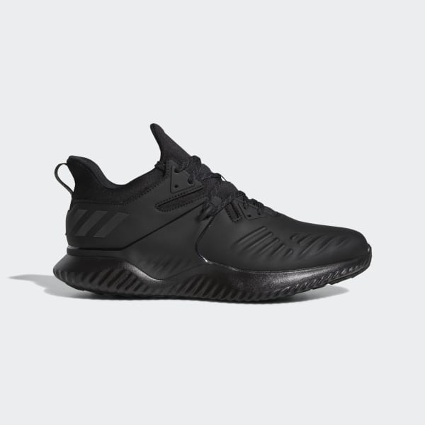 alphabounce-beyond-20-shoes by adidas