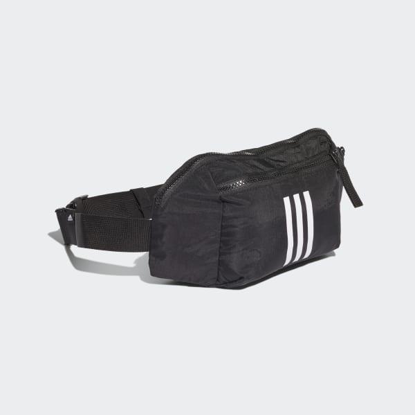 Parkhood Waist Bag