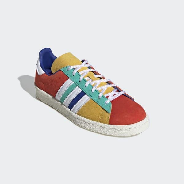 https://assets.adidas.com/images/w_600,f_auto,q_auto/20cb195325cd4a6d9a39ab8200d88c24_9366/Chaussure_Campus_80s_Bleu_FW5167.jpg