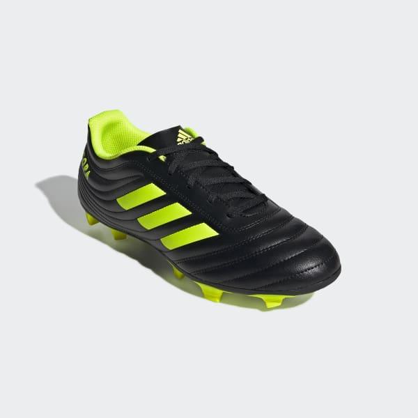 Zapatos de Fútbol Copa 19.4 Multiterreno
