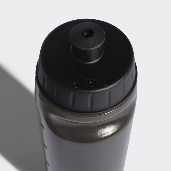 Garrafa Água 500 ML