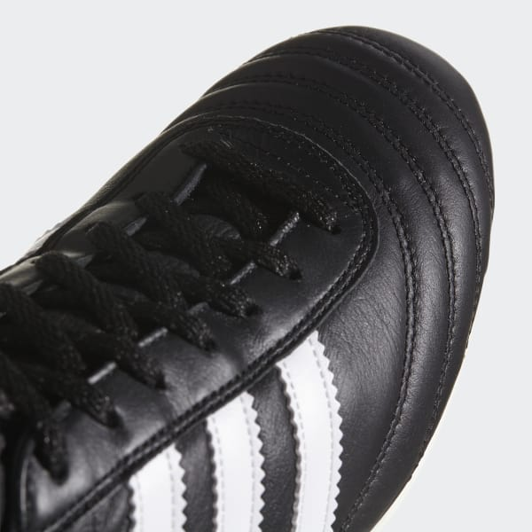size 40 8b294 6b1ed adidas Copa Mundial Cleats - Black  adidas US