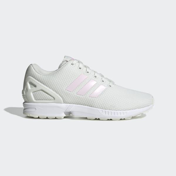 zx flux 2.0 adidas dames