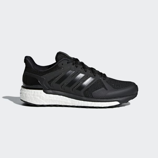adidas Supernova ST Shoes - White | adidas US | Tuggl