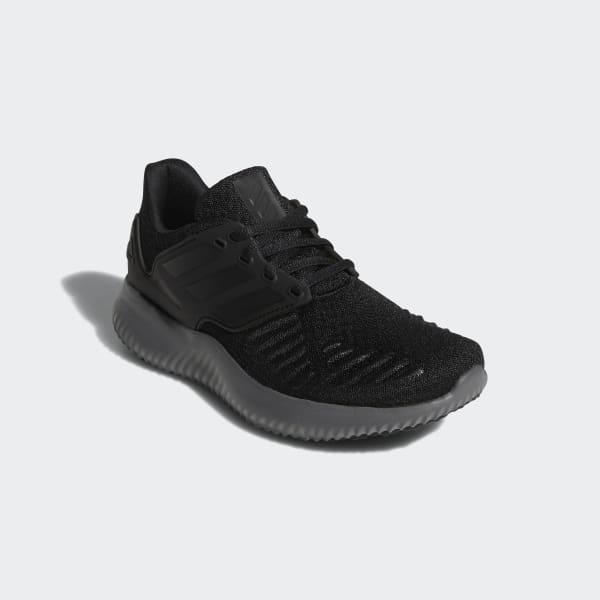 Zapatillas alphabounce rc.2 w