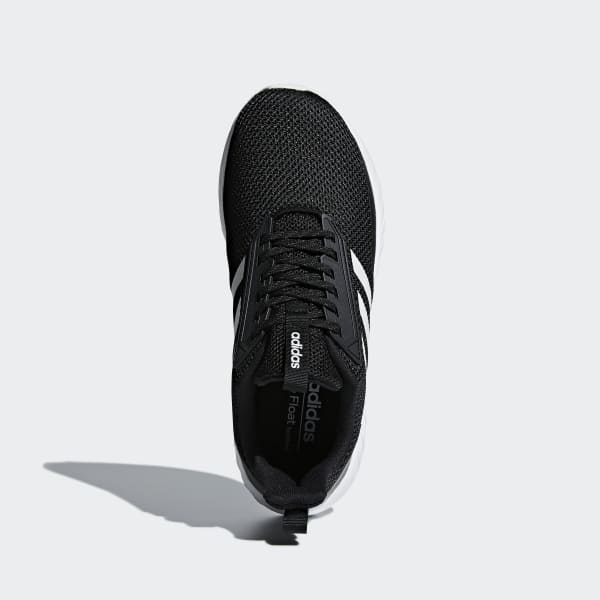check out 6d0f6 b60ea adidas Questar Drive Shoes - Black  adidas UK