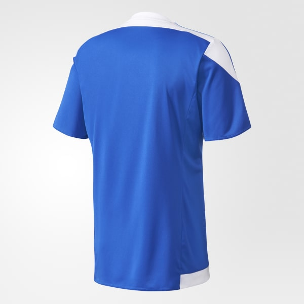 Camisa Listrada 15