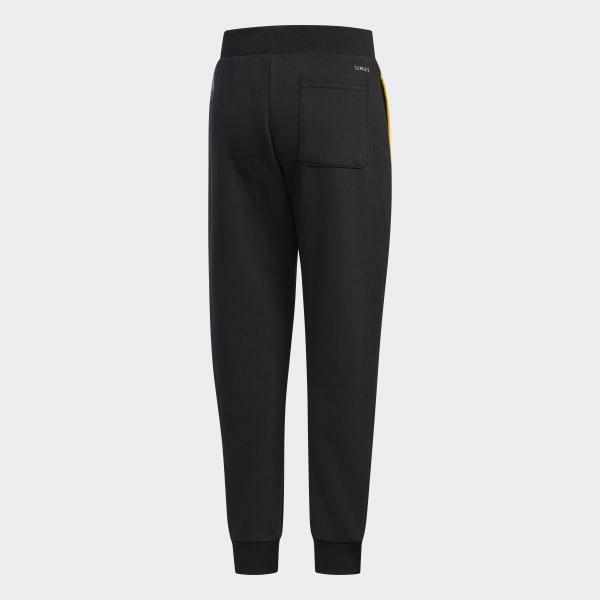 Striker Pants