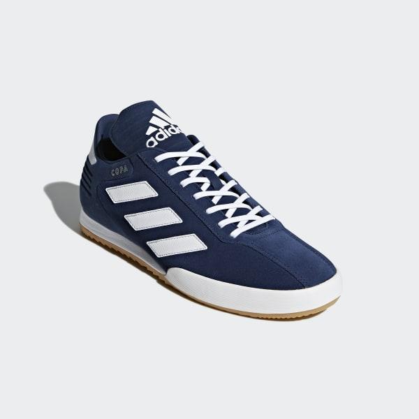 66fb1521327319 adidas Copa Super Shoes - Blue