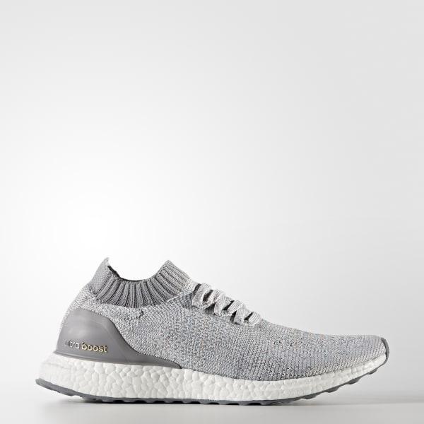 450e3657c0a3 adidas Originals Men s Superstar Foundation Casual Sneaker - Choose ...