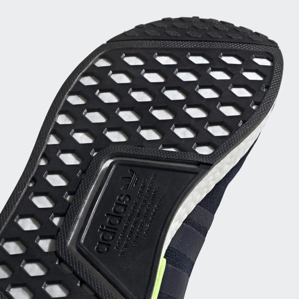 adidas nmd r1 ee5108
