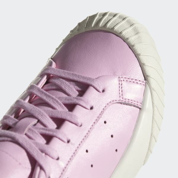 finest selection 7eef7 6b244 adidas Everyn Shoes - Pink  adidas Canada