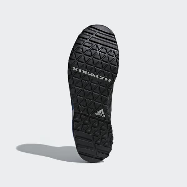 Cross Deutschland Trail TERREX Schuh adidas Protect Blauadidas ukiPwOZTlX