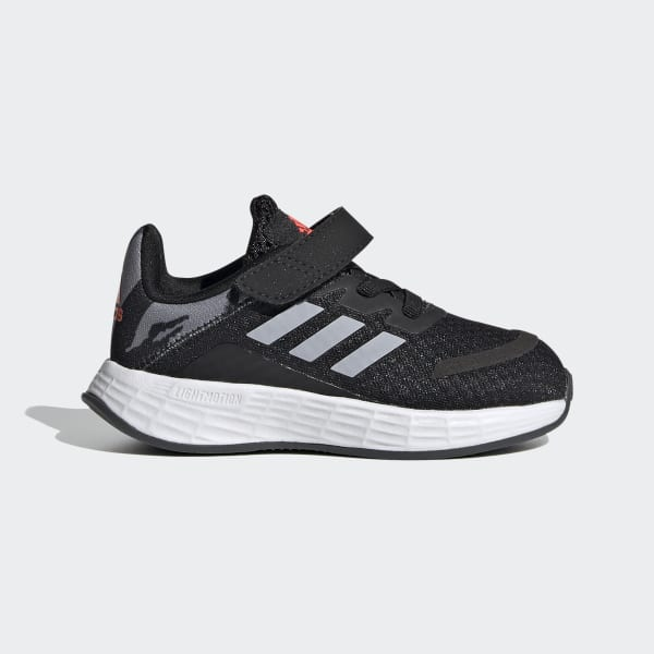 Adidas Duramo SL Shoes