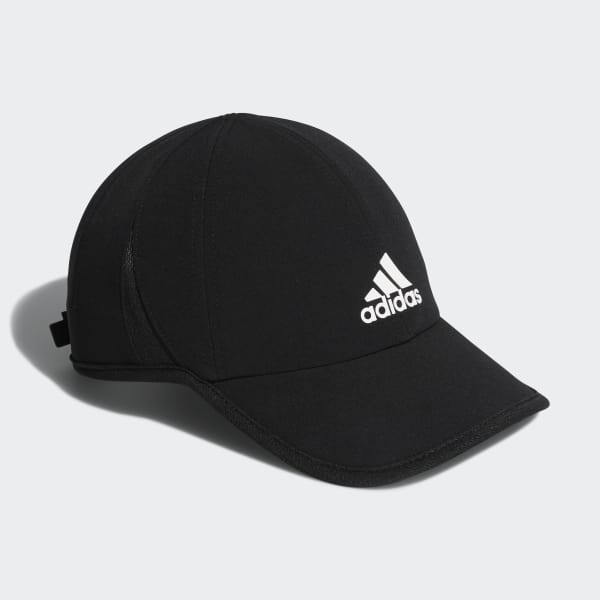 4e821f80473 adidas Superlite Hat - Black
