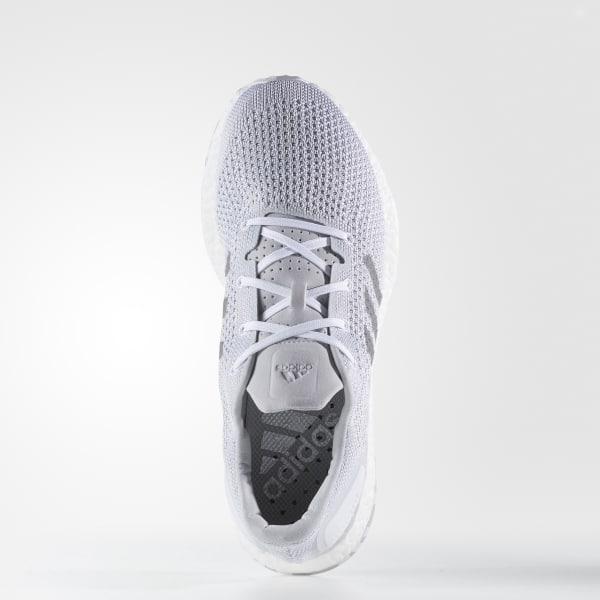 f2c1aea095e43 adidas PureBOOST DPR Shoes - White