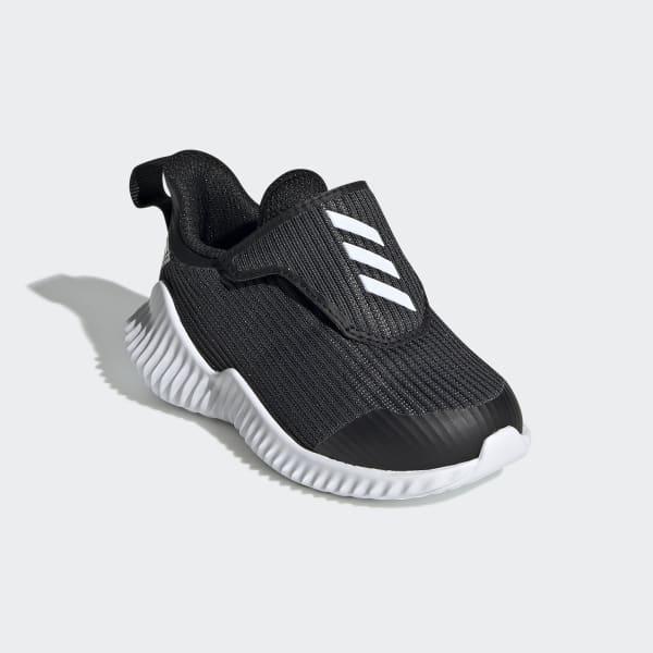 FortaRun AC Shoes