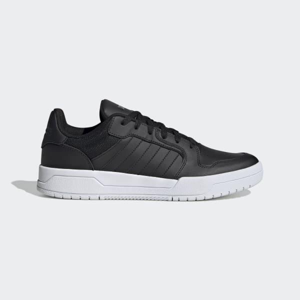 adidas Entrap Shoes - White   adidas US