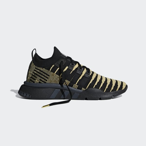Official Images: Dragon Ball Z x adidas EQT Support Mid ADV
