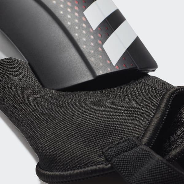 adidas Performance Predator Replique DS Shin Guard